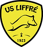 US Liffré football association club foot amateur liffre sport loisir competition amateur regional district bretagne ille et vilaine rennes fougeres vitre