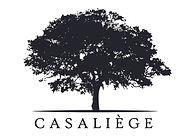 Marque Casaliège Boutique Wakatépé Rennes