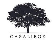 Casaliège x Wakatépé
