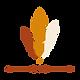 wakatepe-logo_Plan-de-travail-1-150x150.