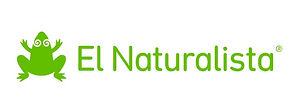 Marque El Naturista Boutique Wakatépé Rennes