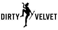 Marque Dirty Velvet Boutique Wakatépé Rennes