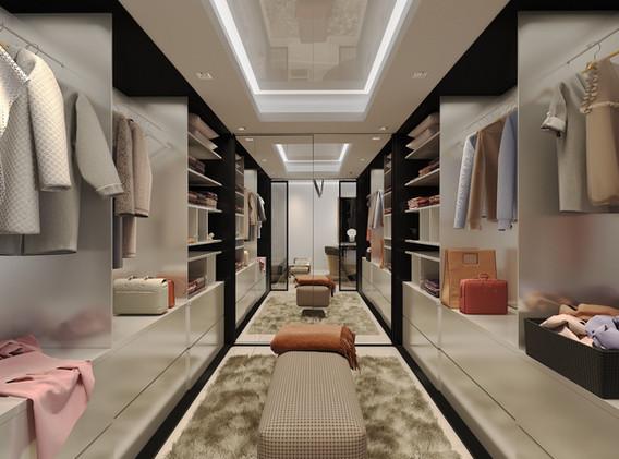 wardrobes master bedroom.jpg