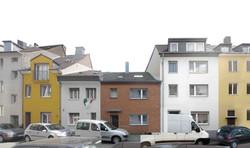 Hartwichstraße_01.jpg