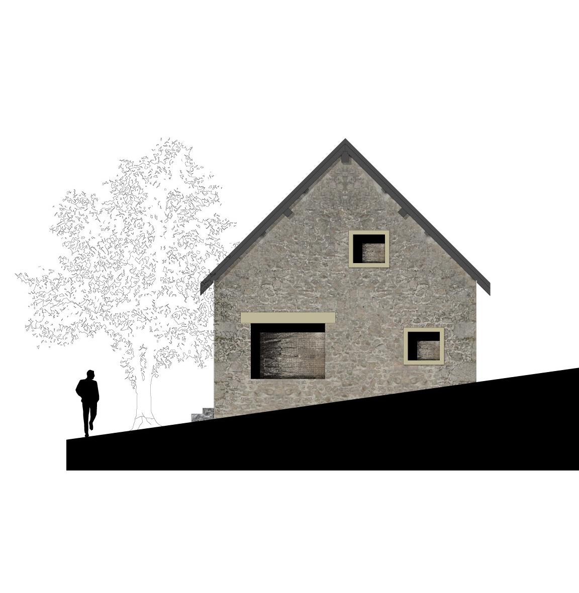 Bauernhaus Burgund 09.jpg