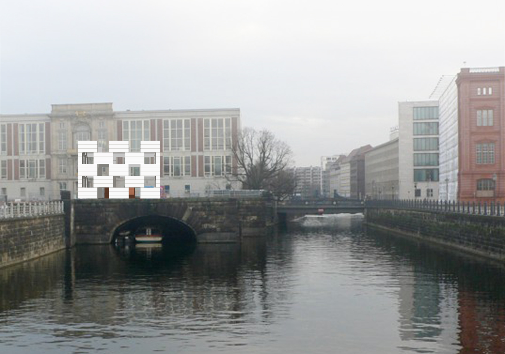 Einheitsdenkmal Berlin 07.jpg