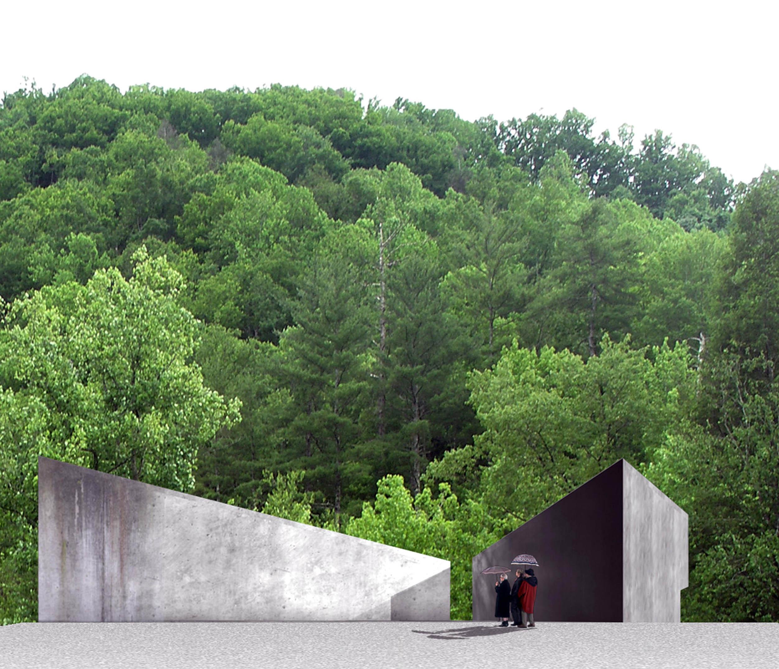 Besucherzentrum 06.jpg
