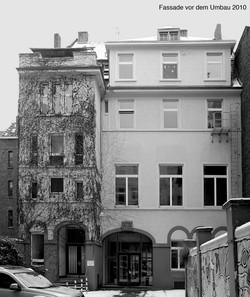 Agneshaus_Köln_10.jpg