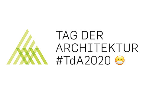 06|20 Tag der Architektur