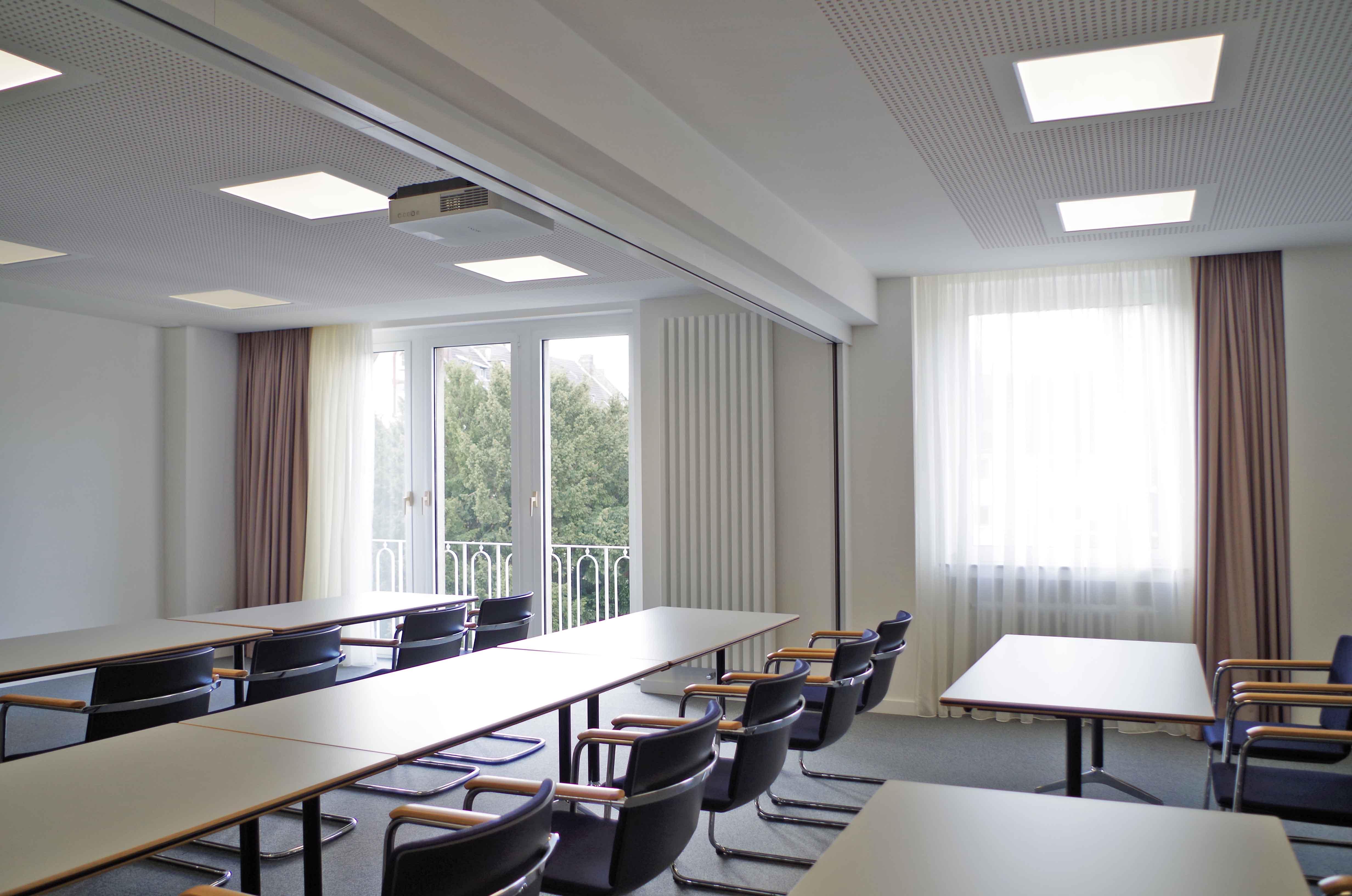 Verwaltungsgebäude_Köln_12.jpg