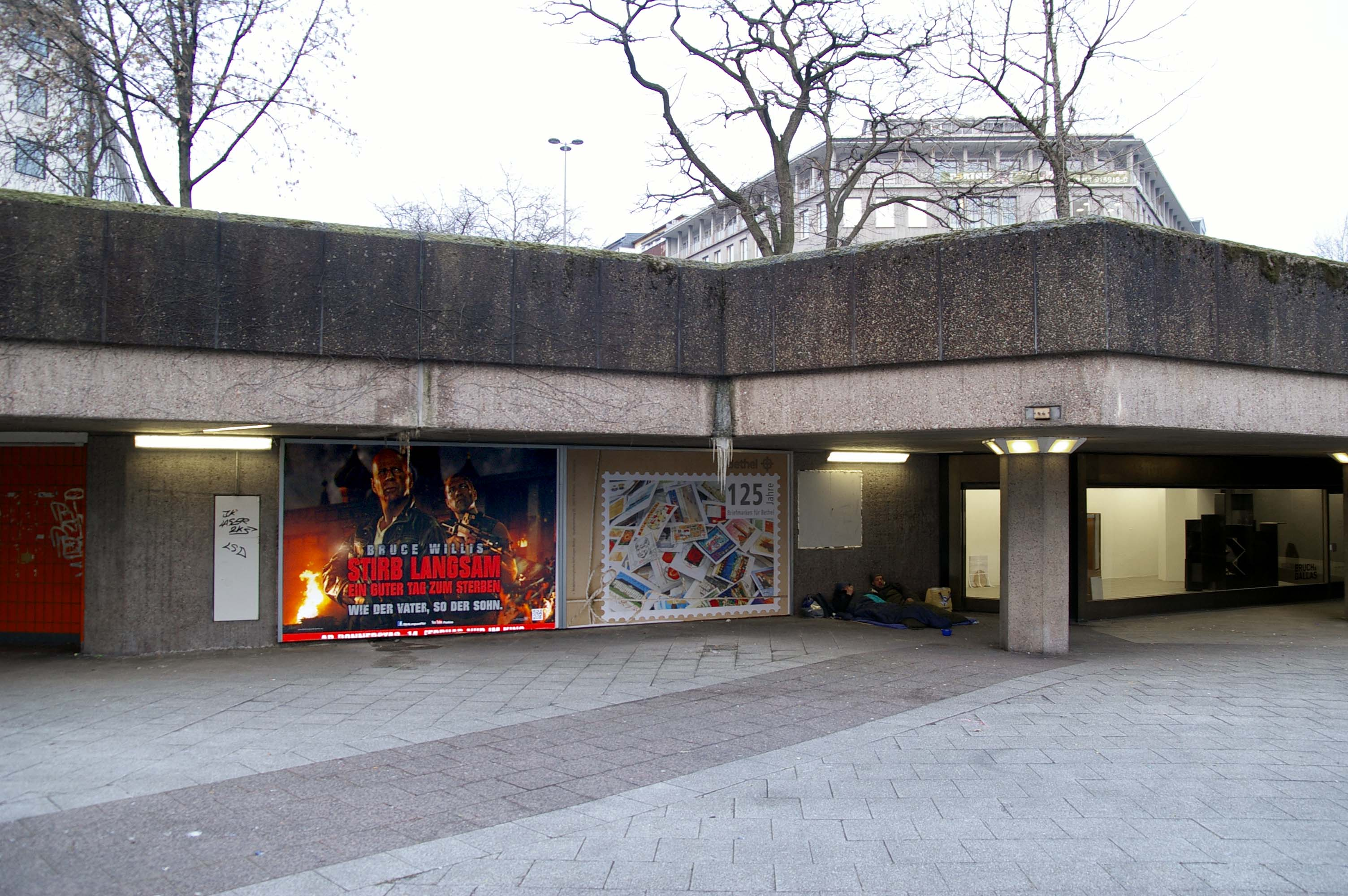 3x Ebertplatz 12.jpg