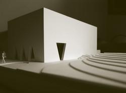 Museum Syke 13