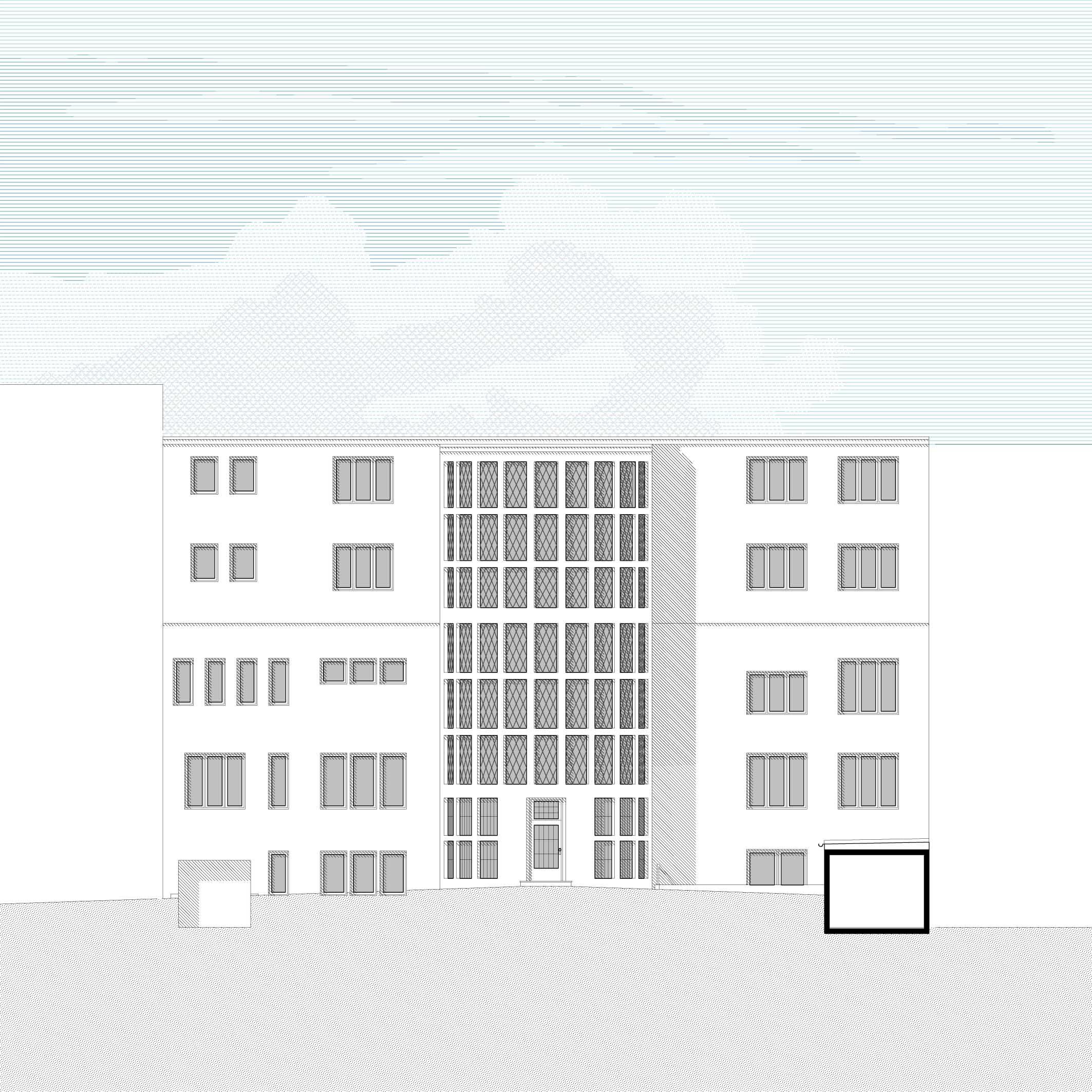 Verwaltungsgebäude_Köln_01.jpg