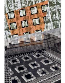Holocaust Mahnmal 02.jpg