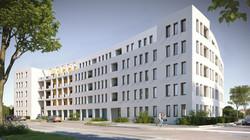 Bochum-Feldmark 02