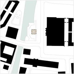 Einheitsdenkmal Berlin 16.jpg