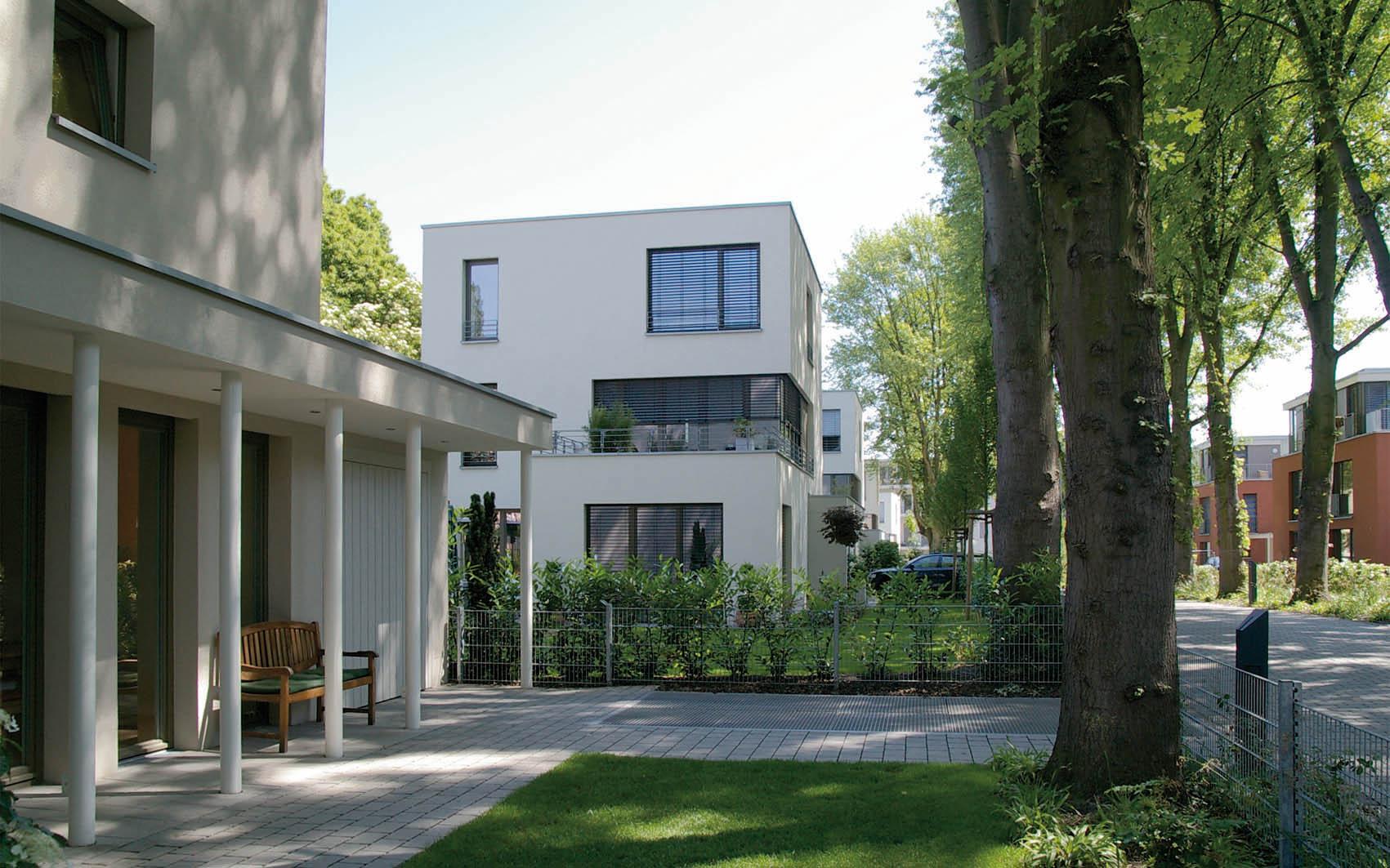 Wohnanlage Bonn 04.jpg