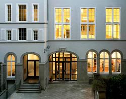 Agneshaus_Köln_26.jpg