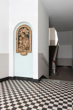 Agneshaus_Köln_15.jpg