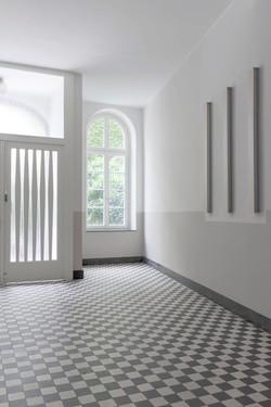Agneshaus_Köln_16.jpg