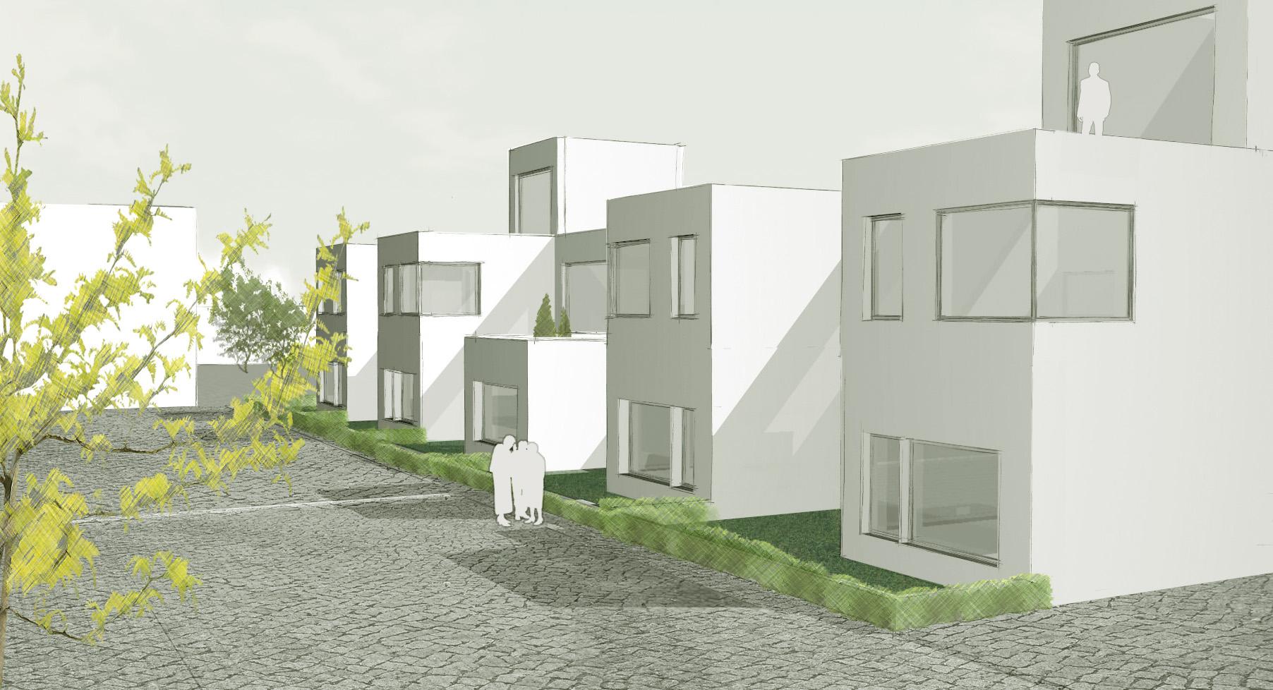 Esserhof Erftstadt 03.jpg