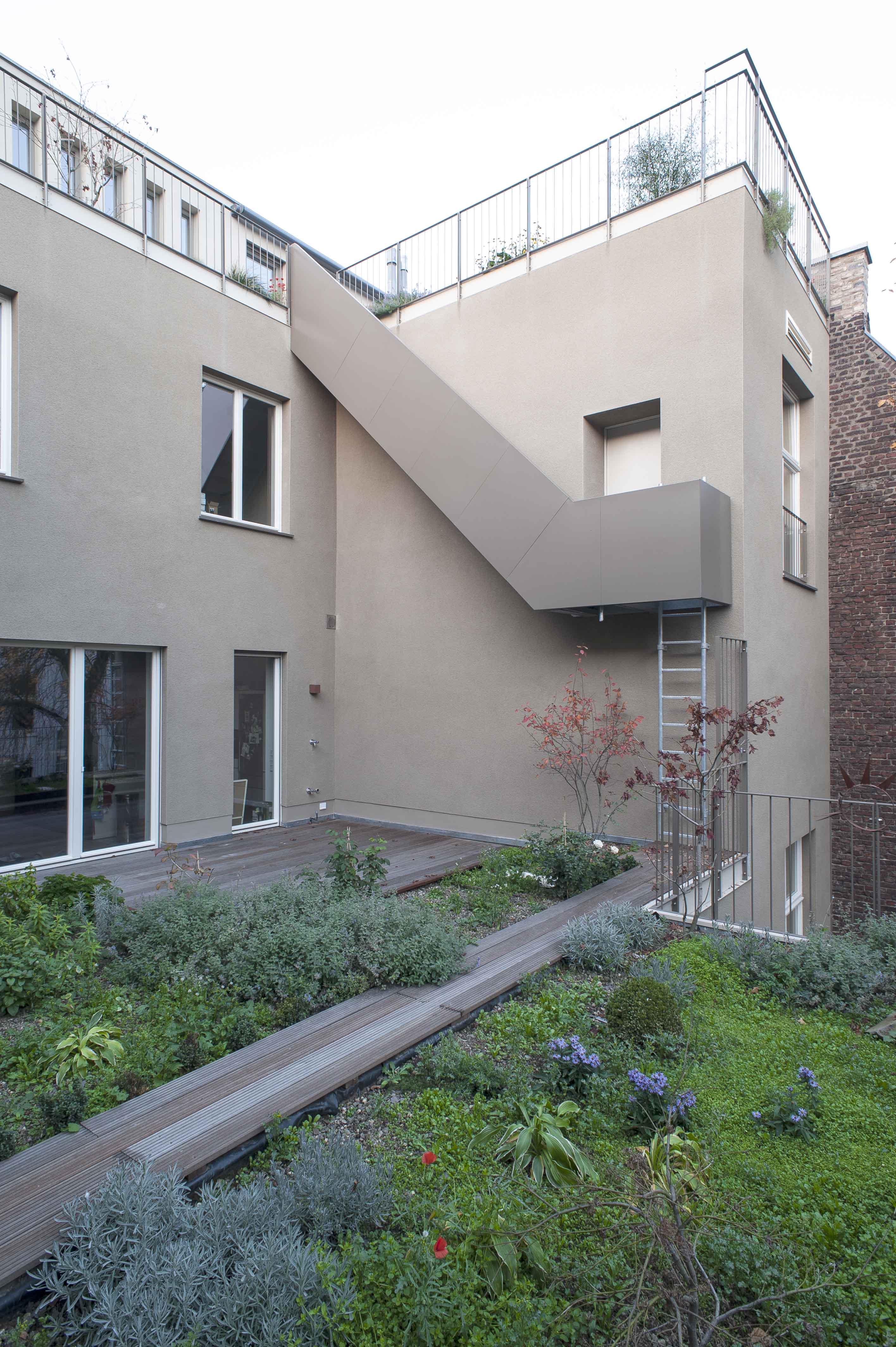 Weißenburgstraße_14.jpg