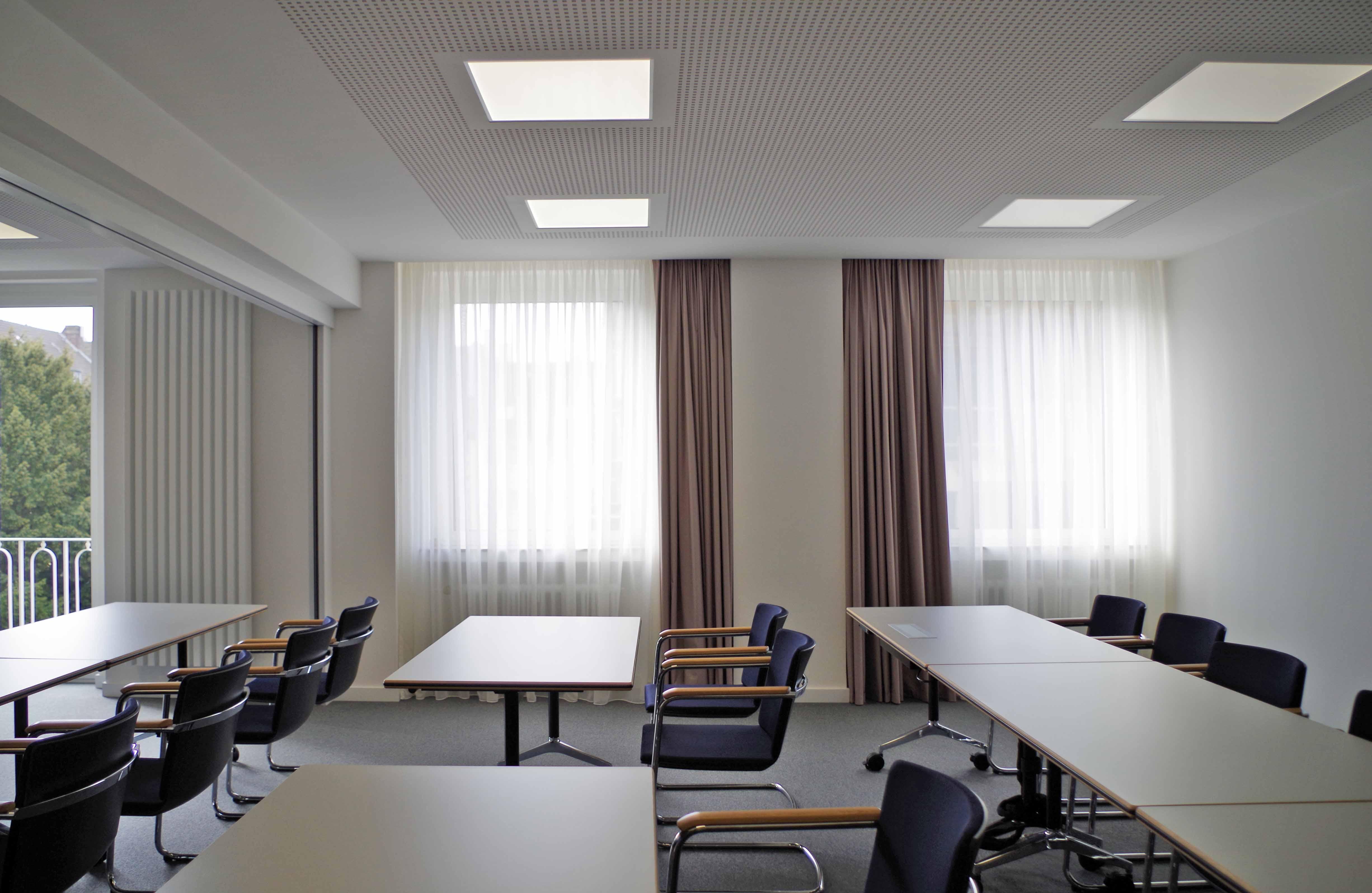 Verwaltungsgebäude_Köln_13.jpg