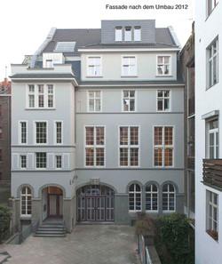 Agneshaus_Köln_18.jpg