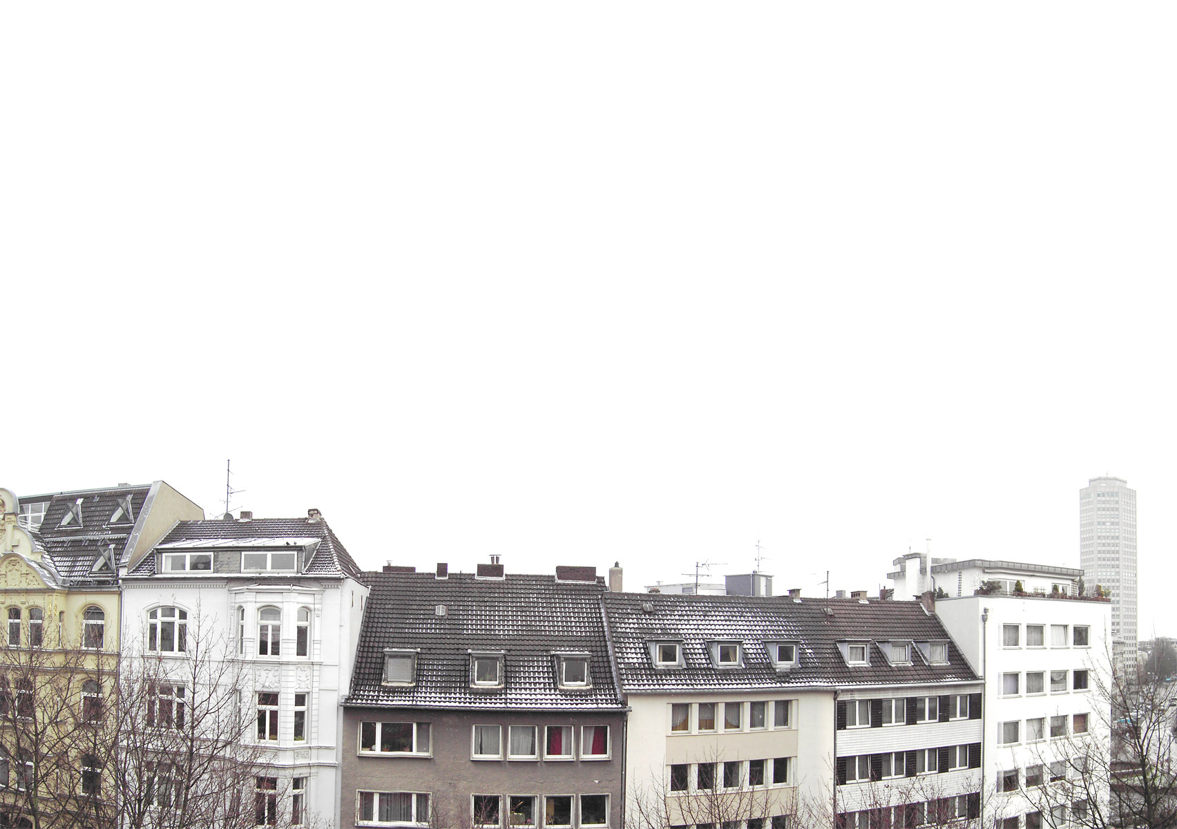 Sudermannstraße_05.jpg