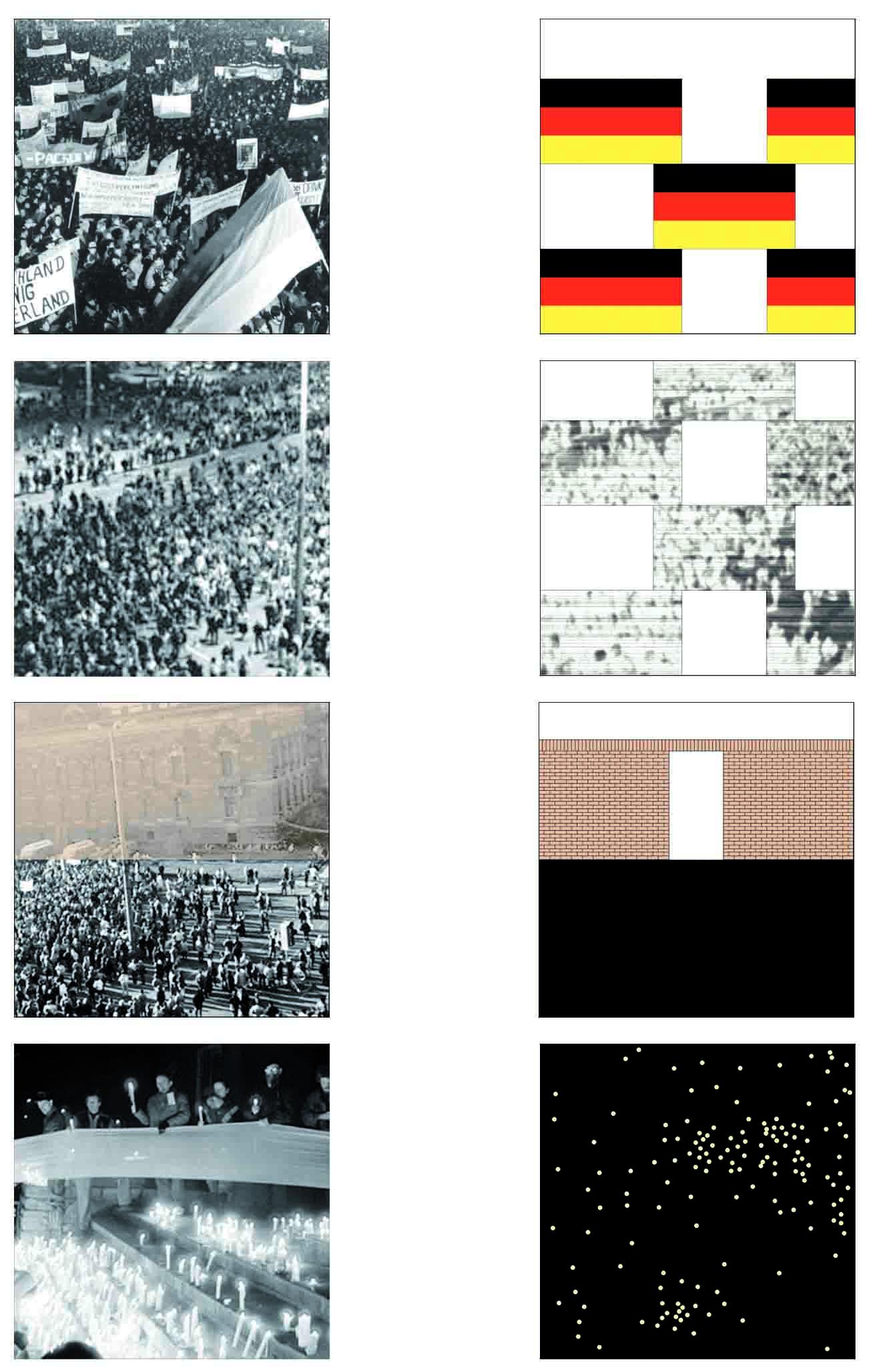 Einheitsdenkmal Berlin 11.jpg