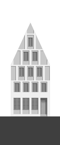 Gründungsviertel_02.jpg