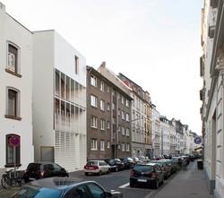 Stadthaus_Florastraße_08.jpg