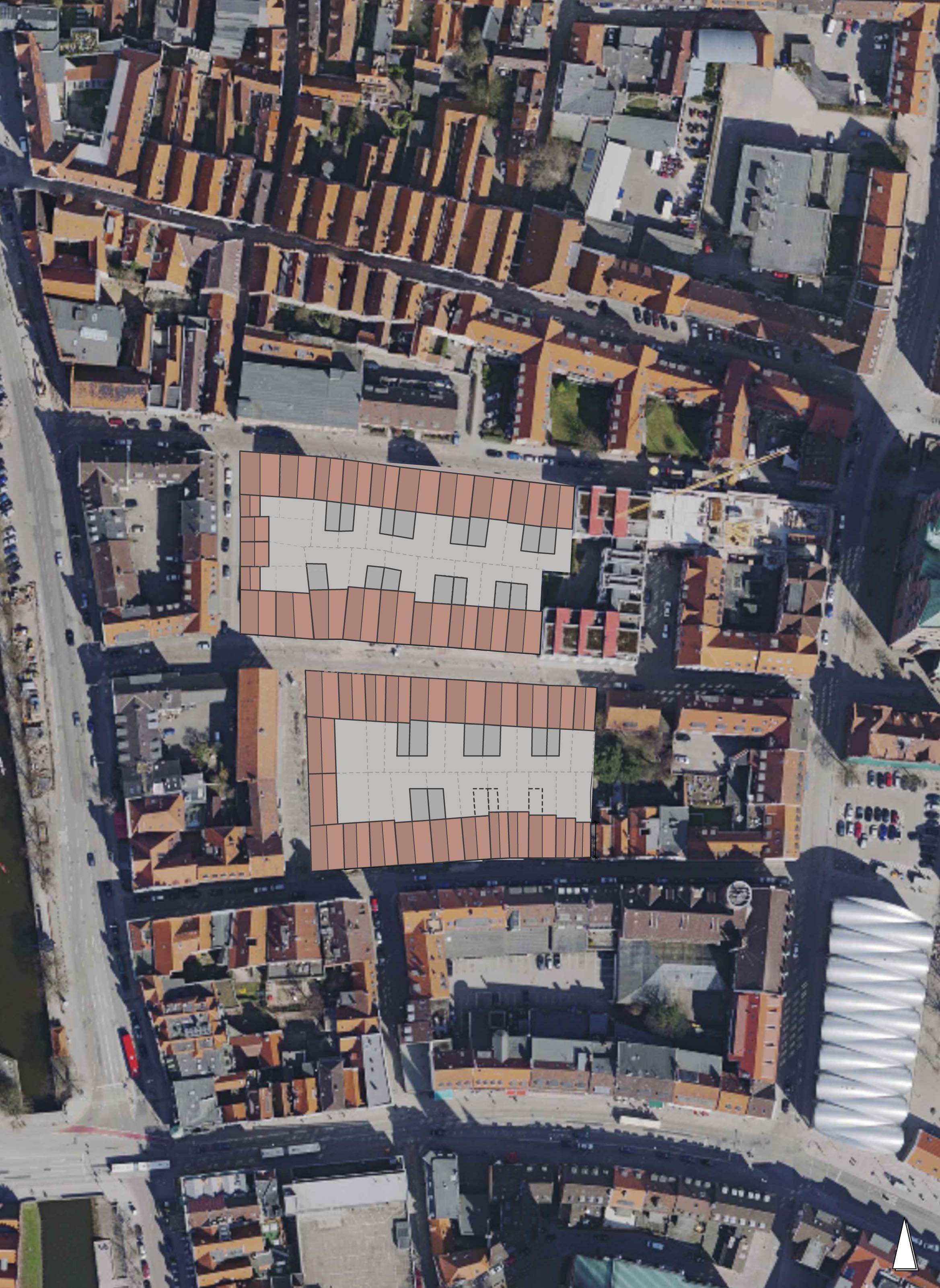 Gründungsviertel_09.jpg