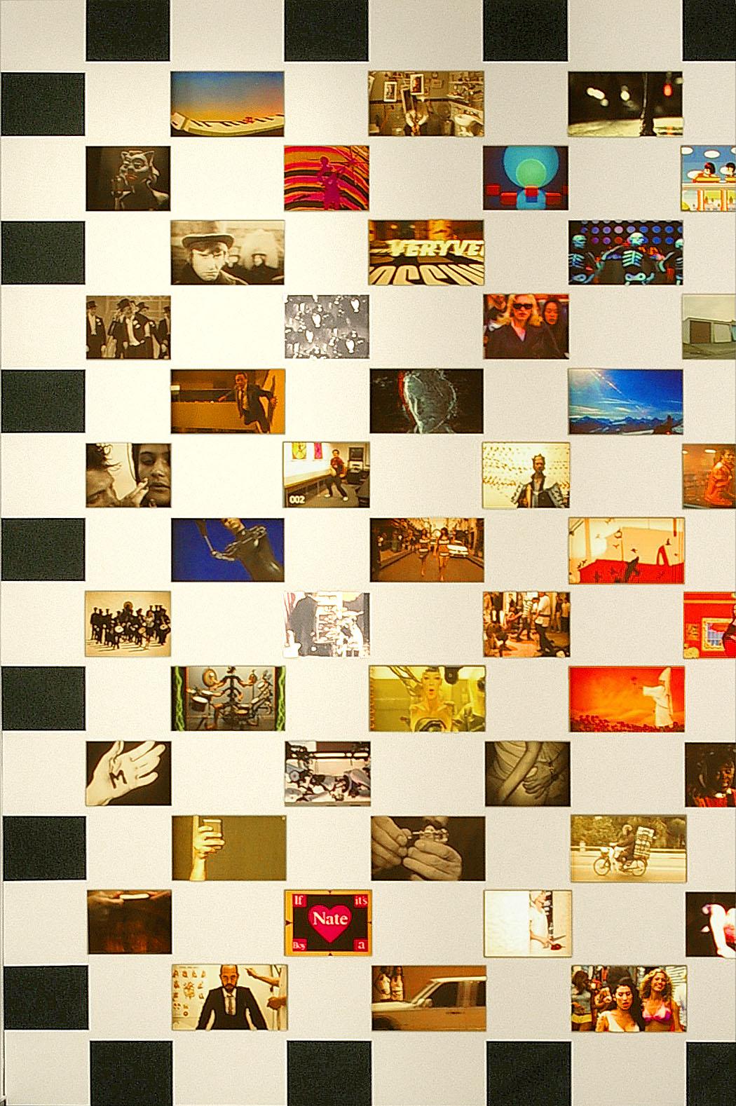 'The Art of Pop Video' 01.jpg