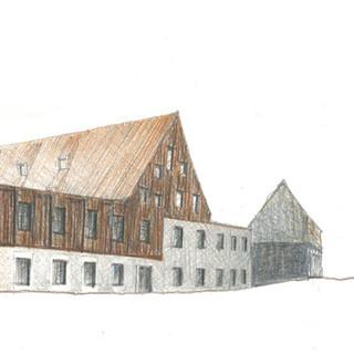Seniorenzentrum Bad Windsheim