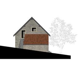 Bauernhaus Burgund 11.jpg