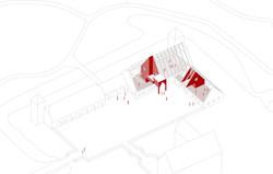 Burg Huelshoff 01
