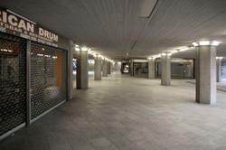 3x Ebertplatz 11