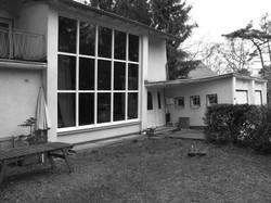 Gartenvilla 05.jpg