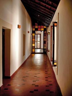 Villa Goa 07.jpg