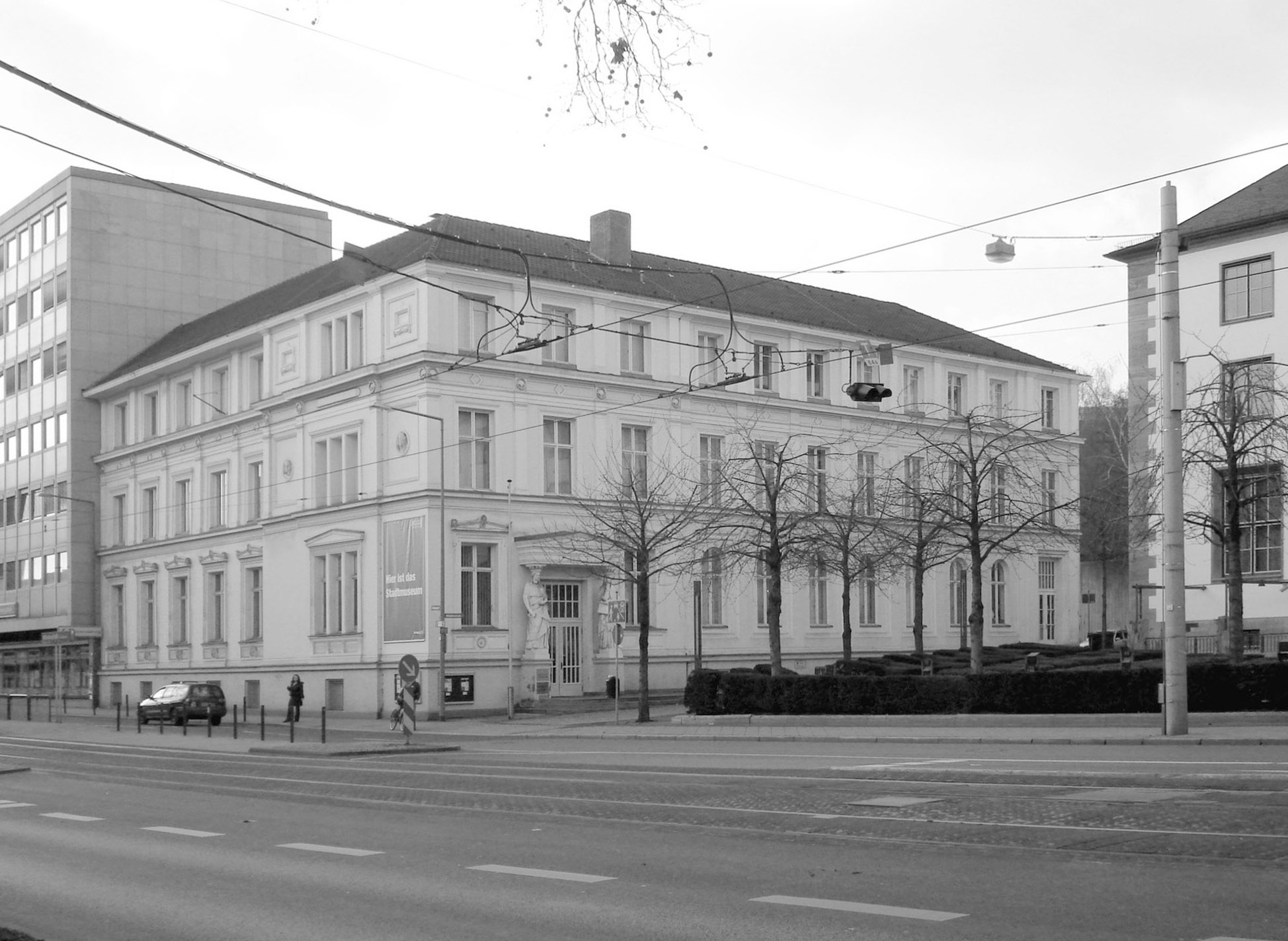 Stadtmuseum Kassel 04.jpg