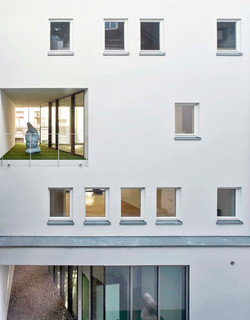 Stadthaus_Florastraße_27.jpg