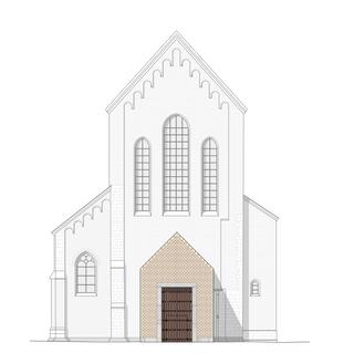 Groß St. Martin Köln