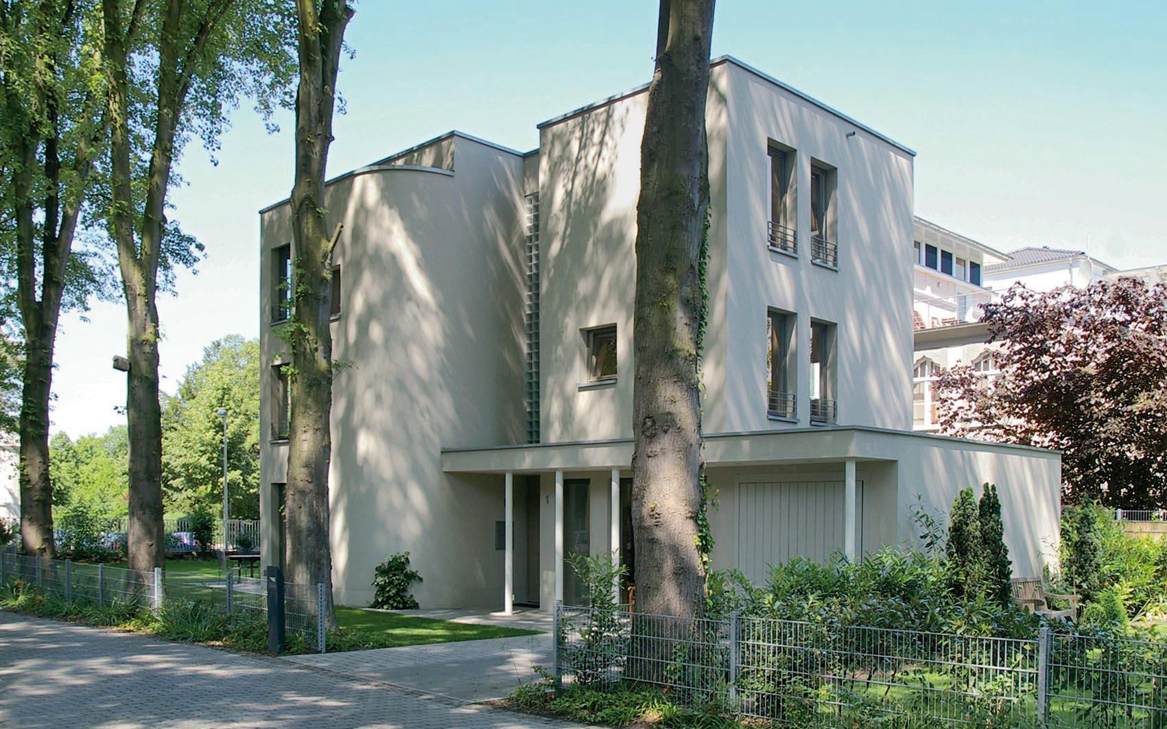 Basteistraße_04