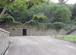 Kloster Eberbach 12.jpg