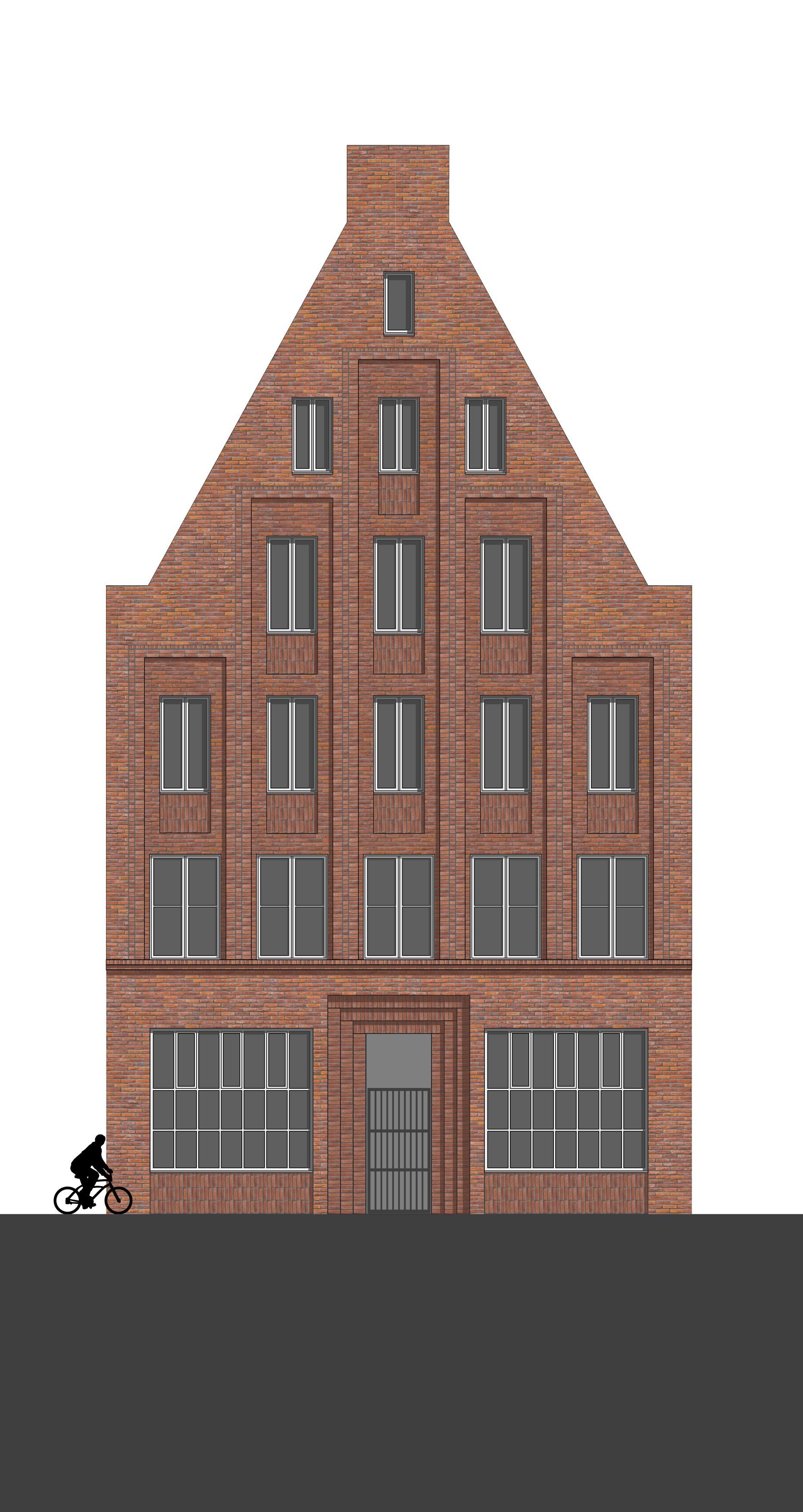 Gründungsviertel_01.jpg
