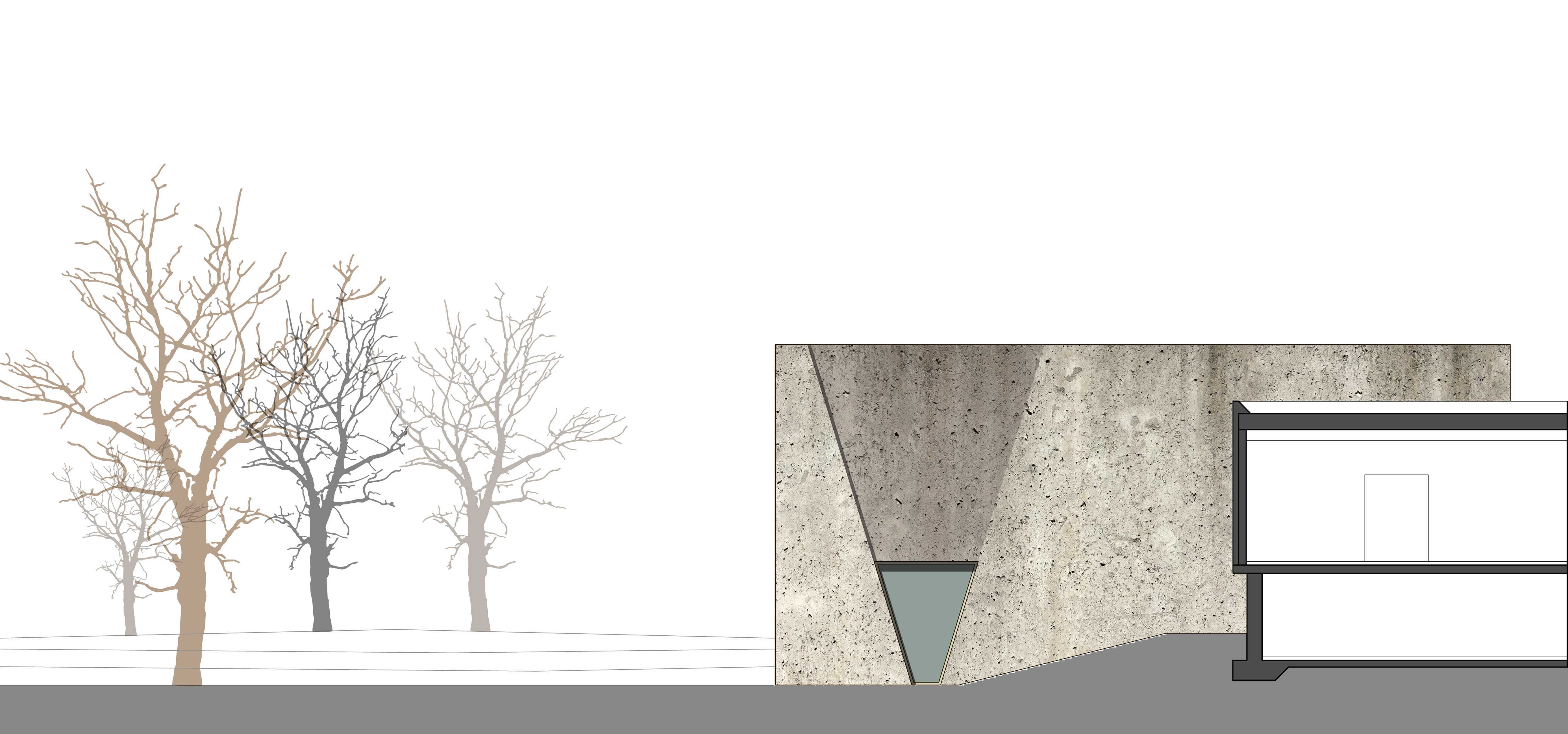Museum Syke 7