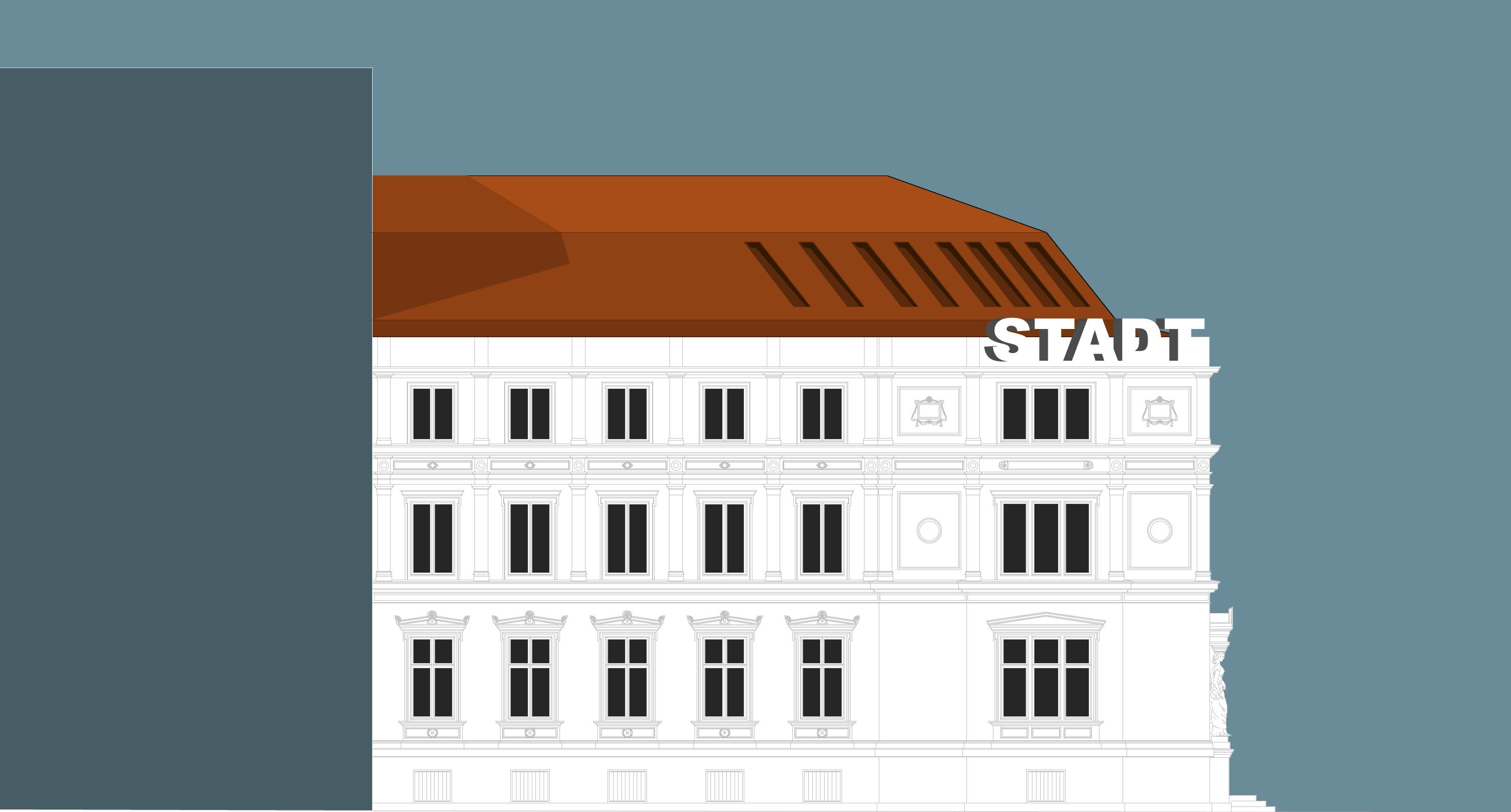 Stadtmuseum Kassel 02.jpg