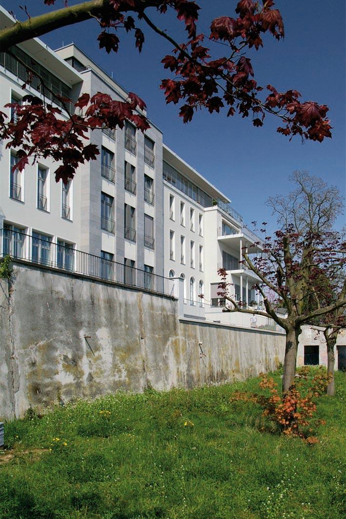 MFH Godesberger Hof 05