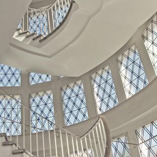 Verbandsgebäude Köln
